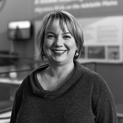 Katrina Nitschke
